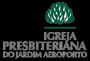 IPB DO JARDIM AEROPORTO